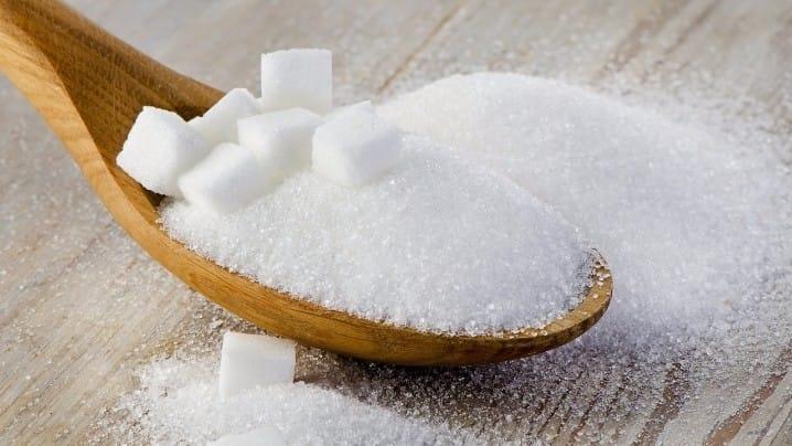 Quit Sugar
